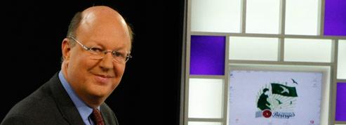 France Télévisions : Pflimlin prend les commandes