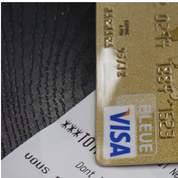 Atos vise les paiements via le mobile