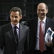 Bettencourt : l'ex-comptable accuse