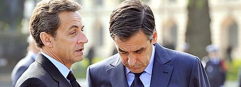 Woerth : Sarkozy et Fillon dénoncent des «calomnies»