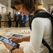 Guerre des prix sur le marché des e-books