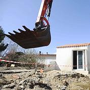La France mal préparée aux inondations