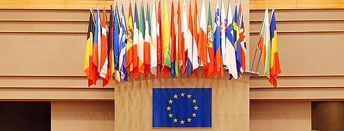 La diplomatie de l'UE forme ses bataillons