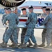 Afghanistan : dernière chance pour les USA