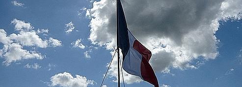 Le FMI abaisse ses prévisions pour la croissance de la France