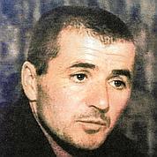 Colonna condamné à un an de prison ferme