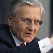 La BCE ne modifie pas ses taux d'intérêt