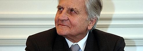Trichet: «Ne sous-estimez pas l'Europe !»