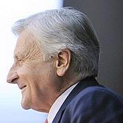 Trichet: «Ne sous-estimez pas l'Europe!»