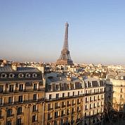 Immobilier : la FNAIM juge les prix plus sages