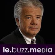 «France Soir est une start-up qui a 60 ans»