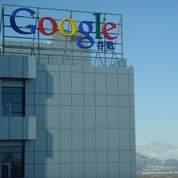 La Chine renouvelle la licence de Google