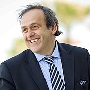 Michel Platini a quitté l'hôpital