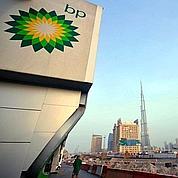 BP : Abou Dhabi réticent à investir