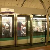 La RATP veut accélérer ses investissements