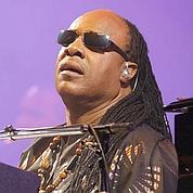 Stevie Wonder, entre souvenirs et avenir