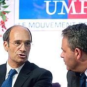 UMP : Woerth pourrait quitter son poste de trésorier