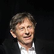 Polanski est libre, les États-Unis «déçus»