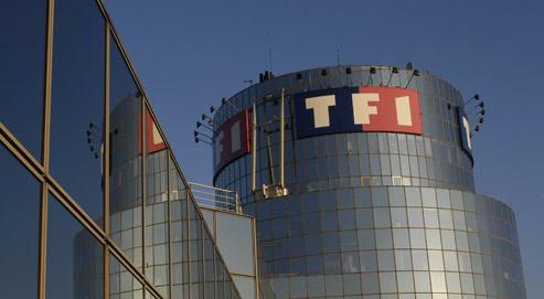 Médias & Publicité : La Coupe du monde redonne confiance à TF1