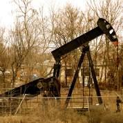 Le pétrole repasse au dessus des 76 dollars