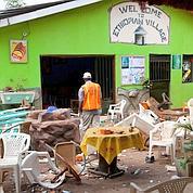Al-Qaida passe à l'attaque en Ouganda