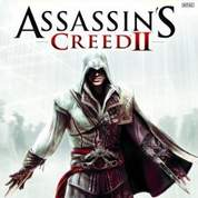 Ubisoft dopé par ses jeux à succès
