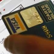 Carte bancaire : 340 M€ de fraude en 2009
