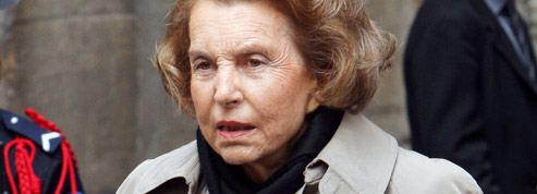 Metzner demande la mise sous tutelle de Liliane Bettencourt
