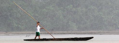 L'Équateur veut renoncer à son pétrole