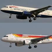 BA/Iberia : Bruxelles donne son feu vert