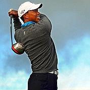 Woods redeviendra-t-il un jour le Tigre?