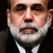 La Fed moins optimiste pour les États-Unis