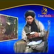 Faisal Shahzad apparaît dans une vidéo