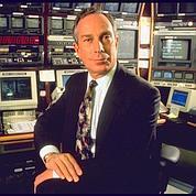 Michael Bloomberg, roi de New York