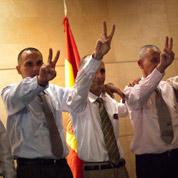 Cuba cherche à sortir de son isolement