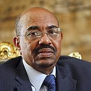Darfour: pression sur Omar el-Béchir