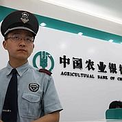 Introduction historique à la Bourse chinoise
