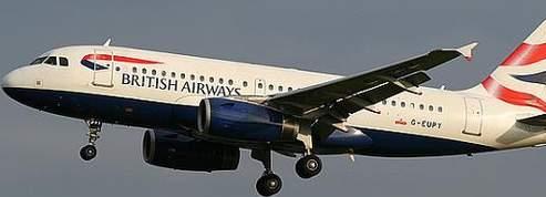 Bruxelles autorise la fusion entre British Airways et Iberia