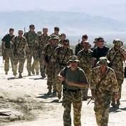 Complicité de torture : l'équipe Blair accusée