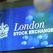 Le LSE pourrait franchir la Manche