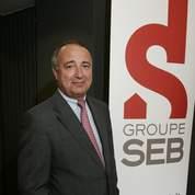 SEB met la pression en Amériquedu Sud