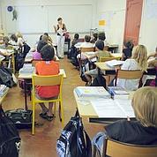 Base élèves : plaintes classées sans suite