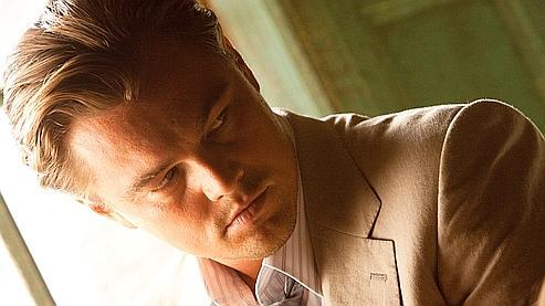 DiCaprio : Nolan «m'a offert un héros hors du commun»