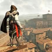 Electronic Arts se désengage d'Ubisoft
