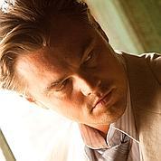 Nolan m'a offert «un héros hors du commun»