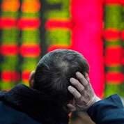 L'Asie boursière inquiète de la reprise