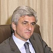 Thales-Safran : l'Etat hausse le ton