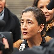Betancourt refuse une indemnisation française