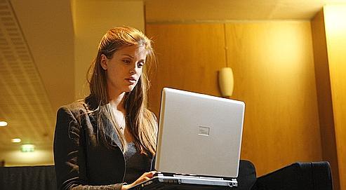 Les enfants d'Internet arrivent à l'âge adulte