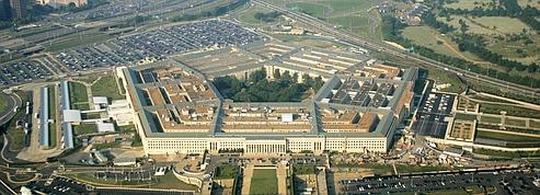 Le renseignement américain incontrôlable